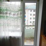 provisla-plastikovaya-balkonnaya-dver_новый размер