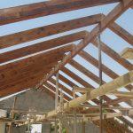 roof-1024x768_новый размер