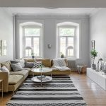 spacious-apartment-of-50sqm-in-sweden-pufikhomes-2_новый размер