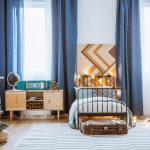 teen-bedroom-2_новый размер