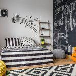 teen-bedroom-3_новый размер