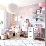 teenage-girl-room-ideas-little-girl-room-decor-ideas-photo-3-of-little-girl-room-decor-3-here-are-girls-room-decor-ideas-for-you-teenage-girl-room-decor-ideas-teenage-girl-room-designs-for-small-rooms_новый размер