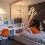 teenage-room-ideas-for-boys-1-713_новый размер