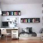 teenager-boy-bedroom-designs-kids-furniture-modern-teen-bedrooms-teenage-bedroom-designs-for-small-rooms-small-teen-bedrooms-teenage_новый размер
