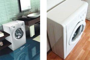 Какую стиральную машину выбрать на 220.lv?