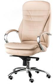 Покупка кресла для руководителя
