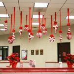 office-christmas-decorating-ideas