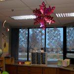 winter-classroom-door-decorations-for-unique-christmas-classroom-decorations-winter-decorations-for-my-21