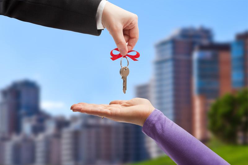 Покупка квартиры: нюансы выбора