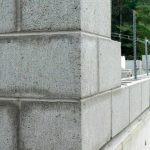 dolgovechnyj-kamen-penoblok-2