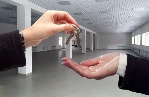 Недвижимость — предложения и спрос