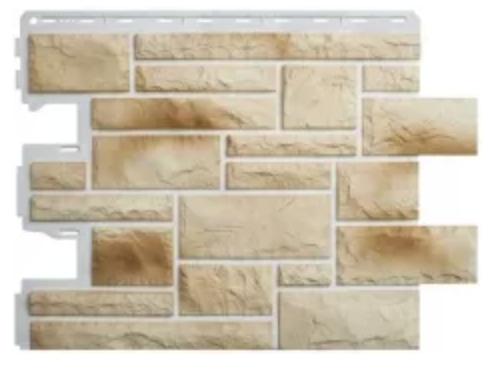 Как выбрать фасадные панели