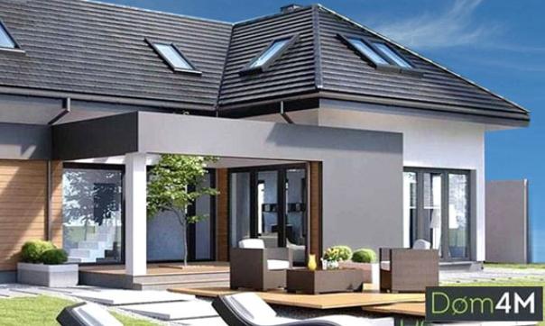 Как спроектировать дом