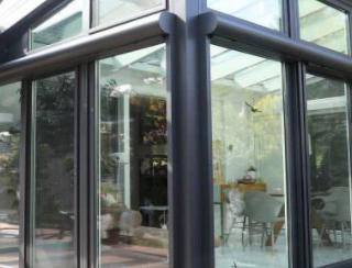 Как выбрать качественные окна из ПВХ