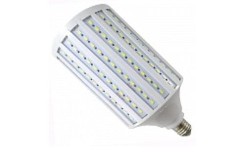 Отличия светодиодных светильников от энергосберегающих