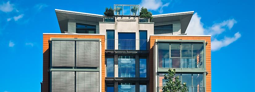 Что следует знать о покупке недвижимости от застройщика