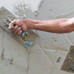 podgotovka sten